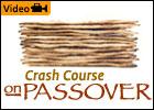 VCrashCourseOnPassover140x1 4
